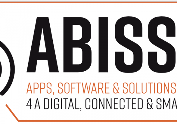 ABISS 2018
