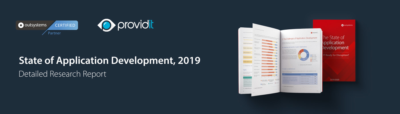 application development trends 2019